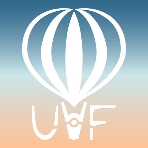 United We Fly's avatar