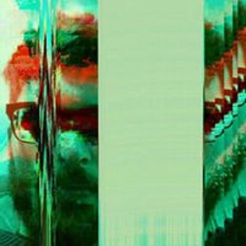 krrnk's avatar
