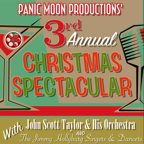 Panic Moon Productions's avatar
