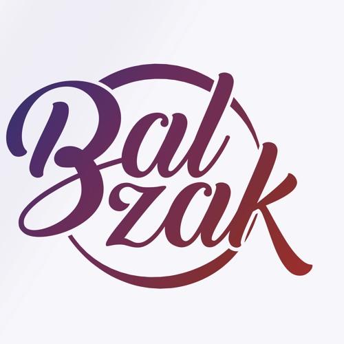 Dj Balzak's avatar