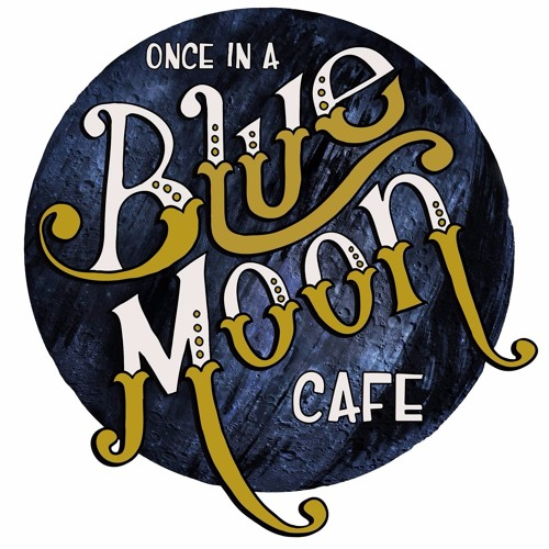 Once In A Blue Moon Radio's avatar