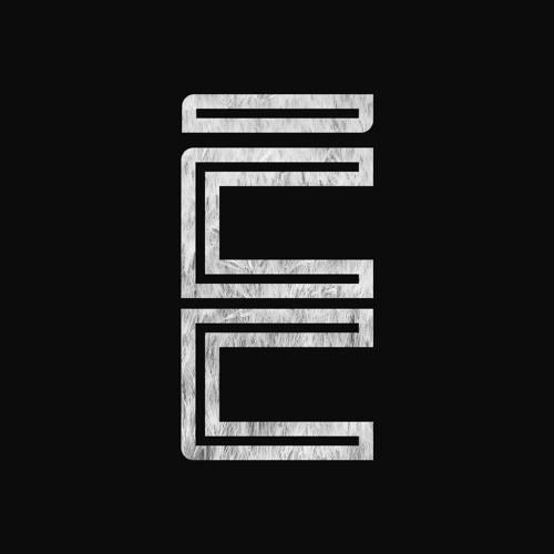 Ecume's avatar