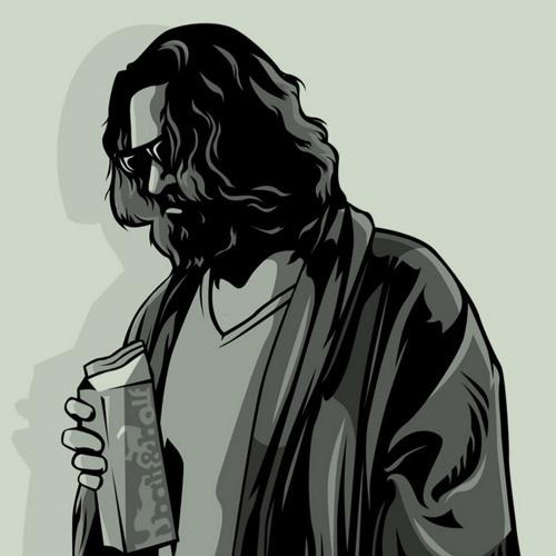 MrRupple's avatar