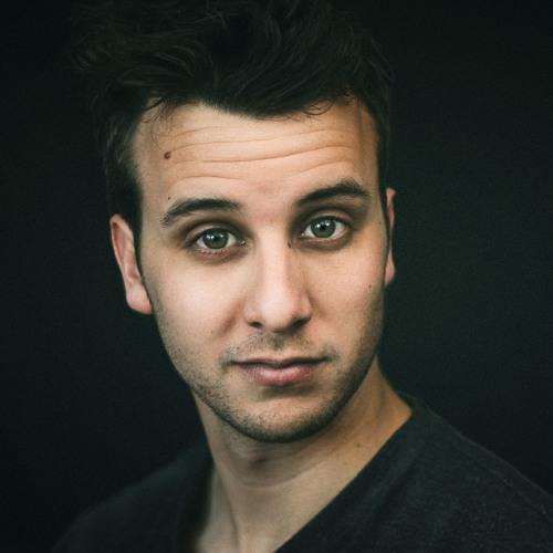 Adrien Gilmardais's avatar