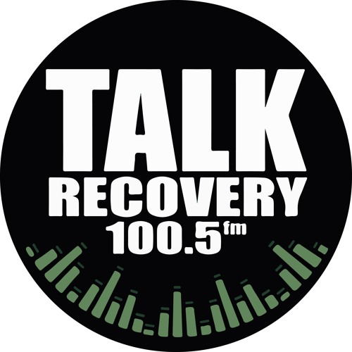 Talk Recovery Radio's avatar