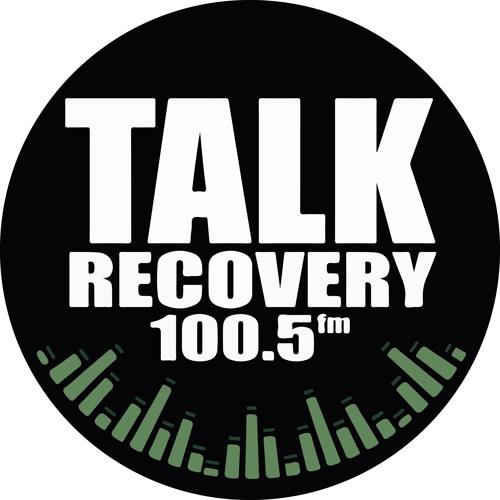 Talk Recovery Radio's avatar