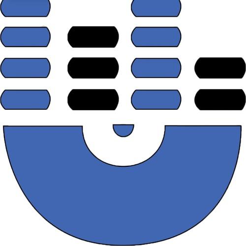 Tornado Podcast's avatar