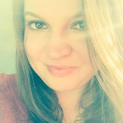 Mandy Leigh Haygood's avatar