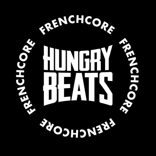 HUNGRY BEATS's avatar