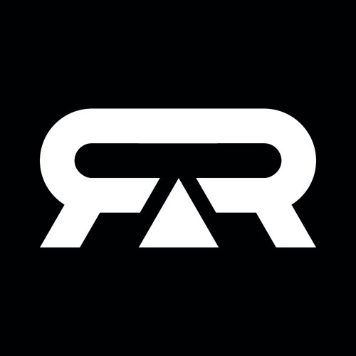 R3SPAWNED Records's avatar