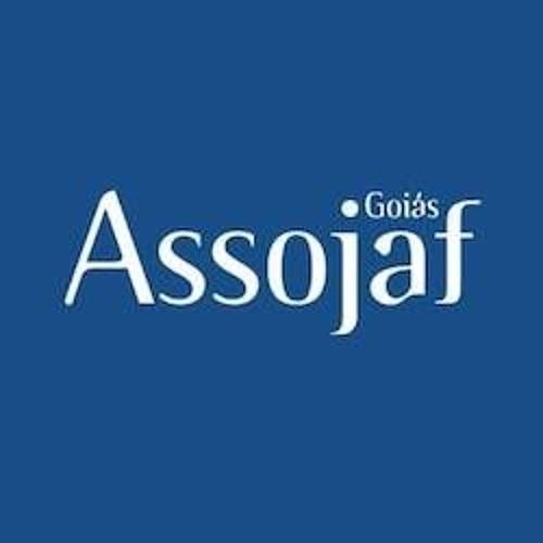 Assojafgo's avatar