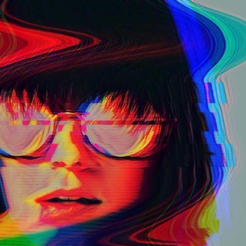 Nowo's avatar