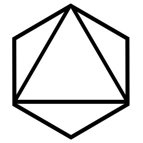 Captches's avatar