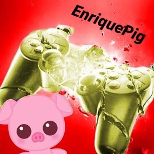 EnriquePig's avatar