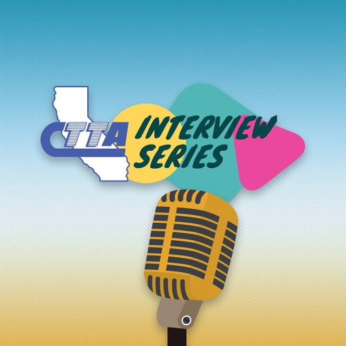 CTTA Interview Series's avatar