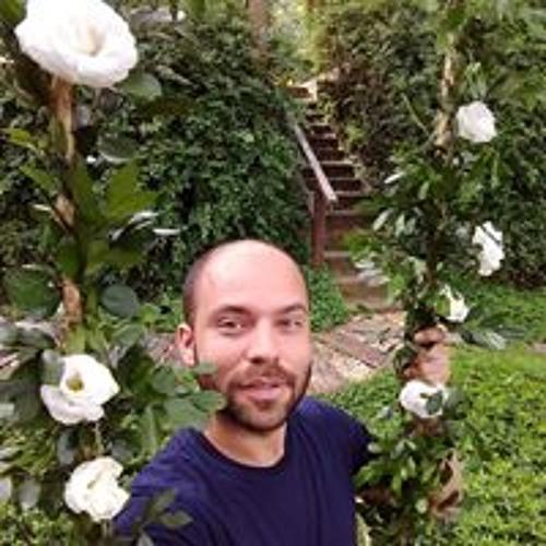 Ju Ferrarezi's avatar