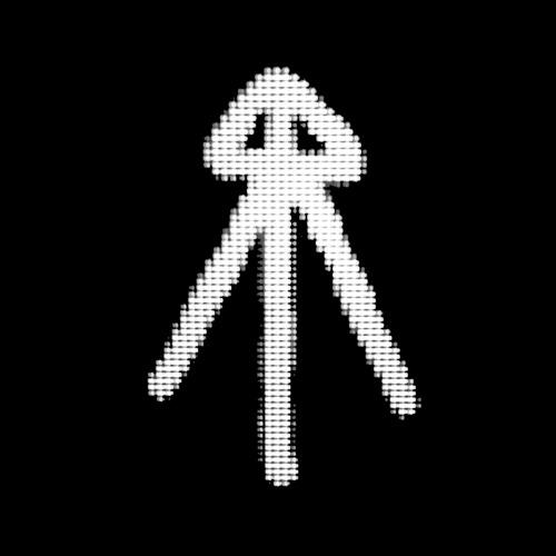 SILENT RIDERS's avatar