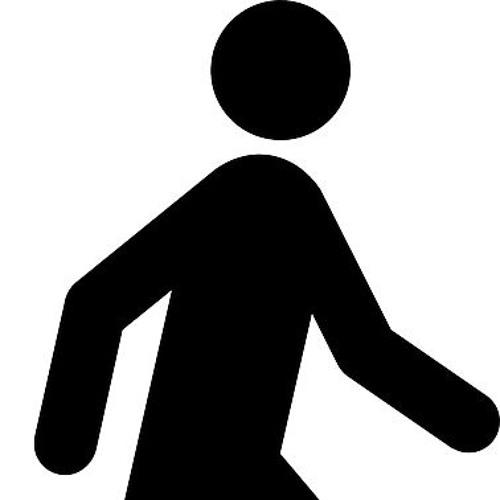 Mr. _/\_'s avatar