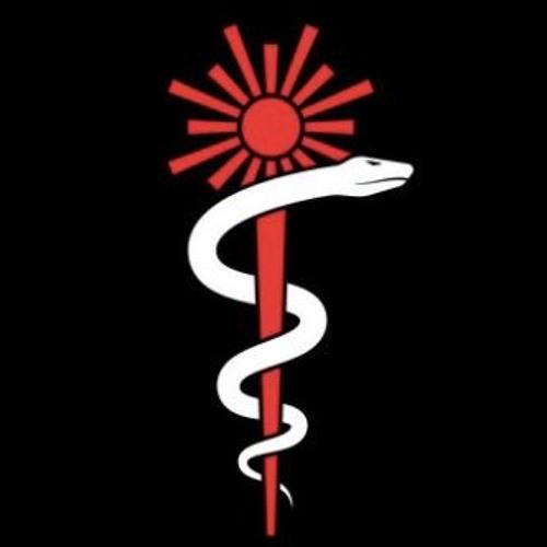 Laser Medicine Podcast's avatar