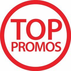 TOP PROMOS NC