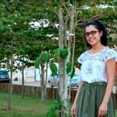 Anete Meira Vieira