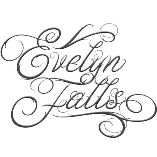 Evelyn Falls's avatar