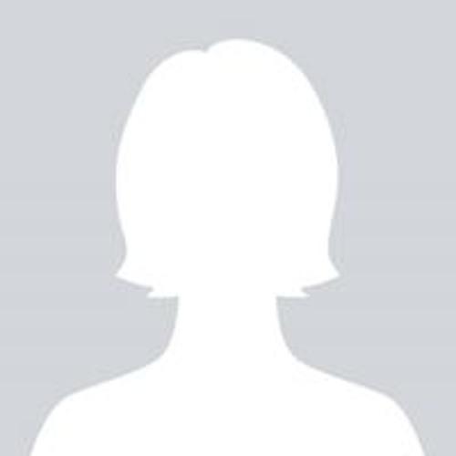 Judah Parham's avatar