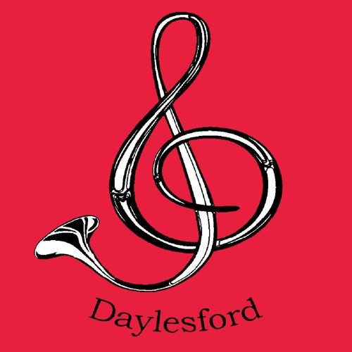 Daylesford Community Brass Band's avatar