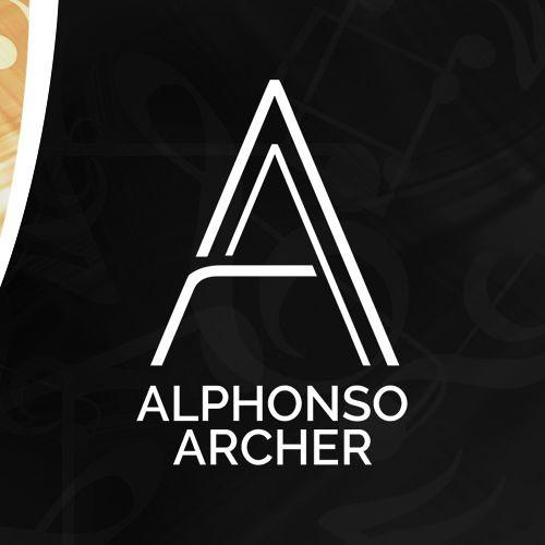 AlphonsoArcher's avatar