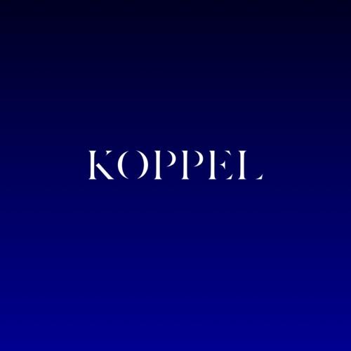 Koppel's avatar