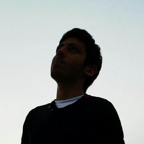الأسطور ة's avatar
