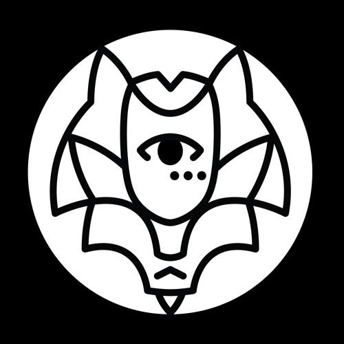Ihmisiä, siis eläimiä -podcast's avatar