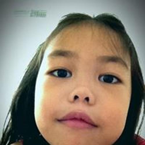 Maisarah Razman's avatar