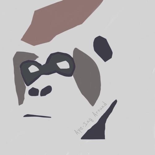 Ape-ing Around's avatar