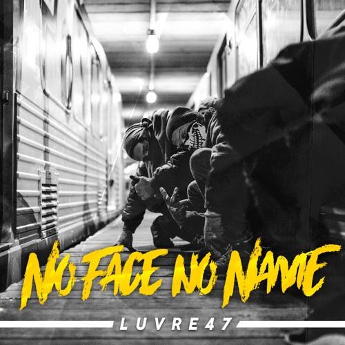 LUVRE47's avatar