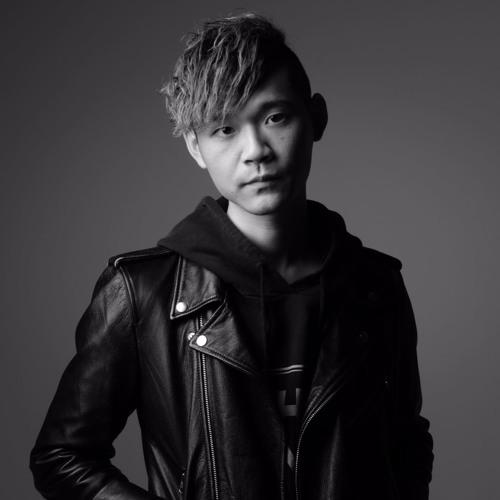 KSK's avatar