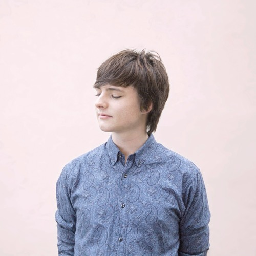 Finlay Stafford's avatar
