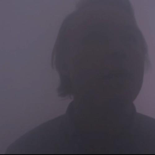 Will Morgan's avatar