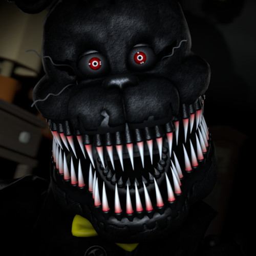 NightYorne (Shadow)'s avatar