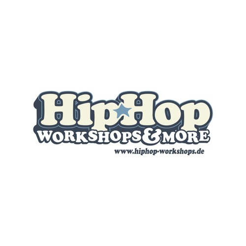 HIP HOP WORKSHOPS and more's avatar