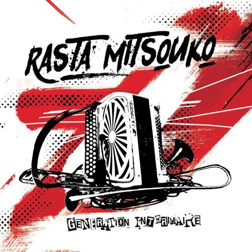 RASTA MITSOUKO's avatar