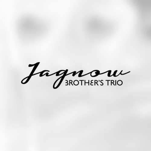 Jagnow Brothers Trio's avatar