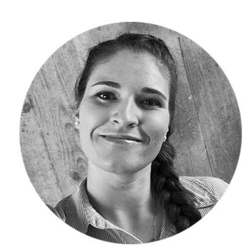 Maria-Theresia - EnRoute's avatar