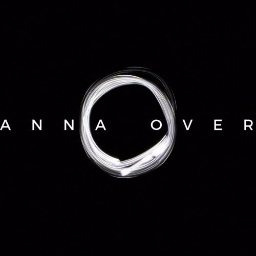 Anna Over's avatar
