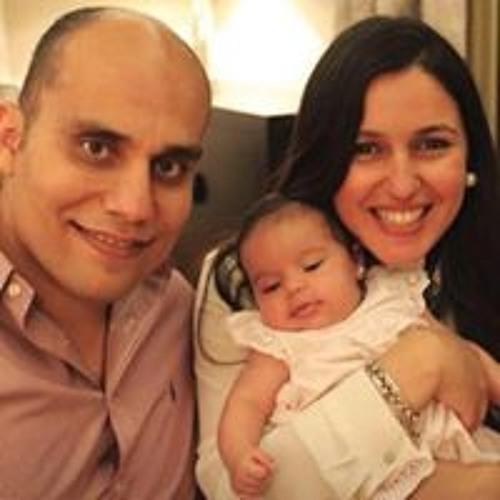 Aly Zaki's avatar