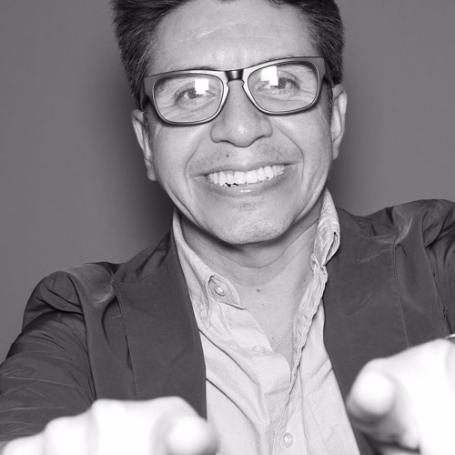 Rafael Puebla's avatar