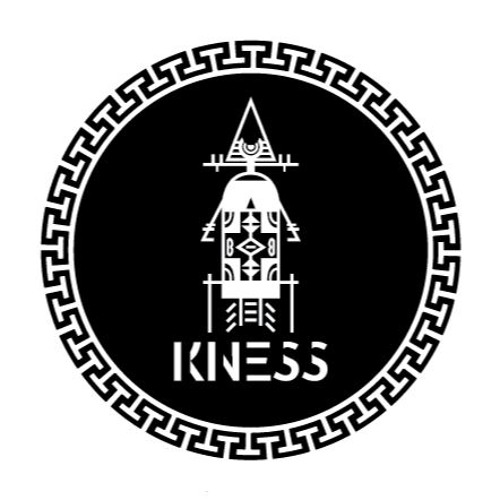 KNESS's avatar