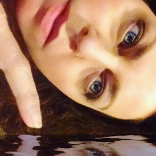 Jennifer B Skates's avatar