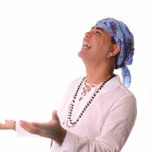 Denis Raz - Sambaador's avatar