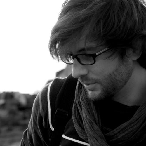 Kevin Haas Music's avatar
